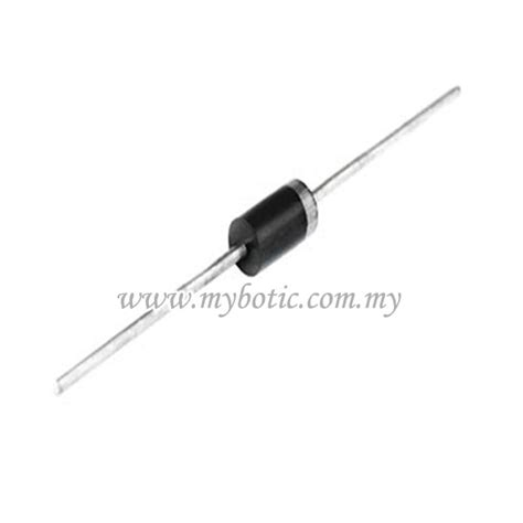 diode component diode 1n4001 diode gt diode electronic component
