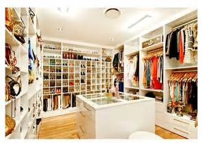 Closet Room Dressing Room Grand Decor Ideas For Dressing Room Closets