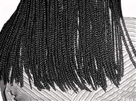 box braids with burnt ends hair braiding box braids and box braids with cornrows