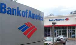 bank of america agrees to 404 million in mortgage