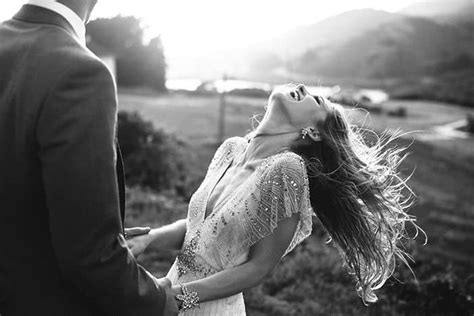 Artistic Wedding Photography by Artistic Wedding Photography Best Photos Wedding Ideas
