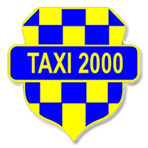 taxi apk free app taxi 2000 apk for windows phone android and apps