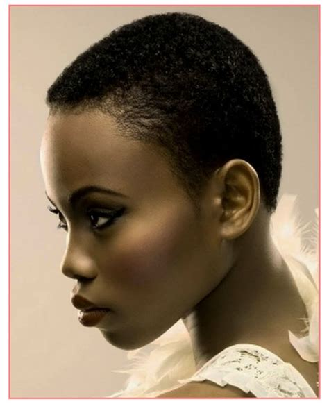 trending hairstyle for black women trending hairstyles very short natural curly hairstyles