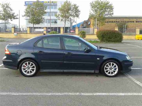car owners manuals for sale 2005 saab 42133 head up display saab 2005 93 9 3 1 9tid car for sale