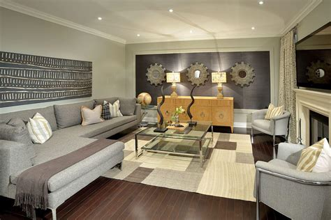 designer family rooms house of design project reveal urban family room
