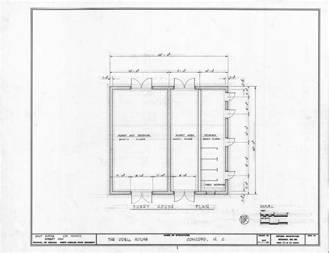 carriage house floor plans carriage house plans through historic and victorian