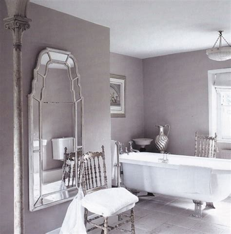 gray and lavender bathroom purple bathroom ideas for women