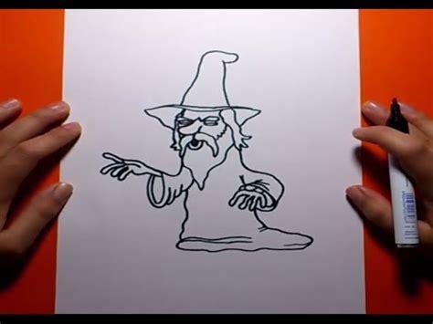 imagenes egipcias faciles de dibujar como dibujar un mago paso a paso how to draw a magician