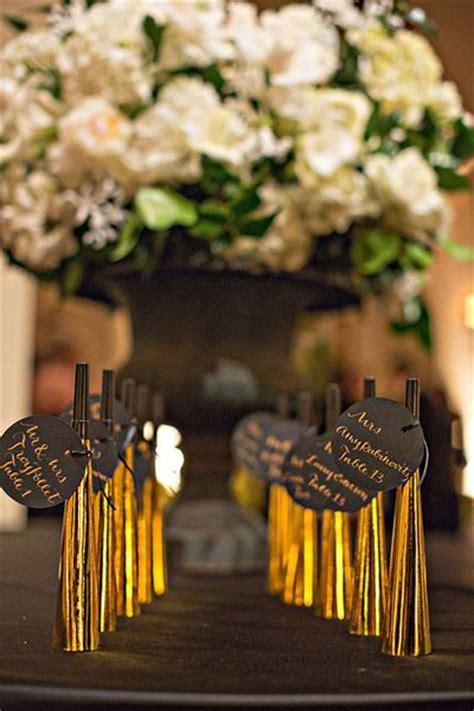 Best 25  New Years Wedding ideas on Pinterest   New year s