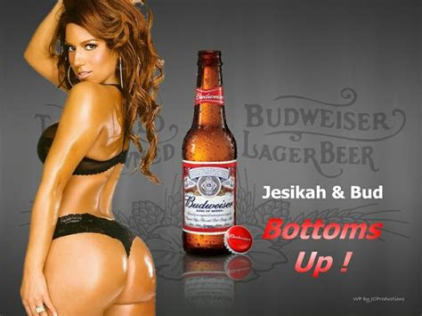 Calendario Bud Light 2014 457 Best Images About Budweiser The King Of S On