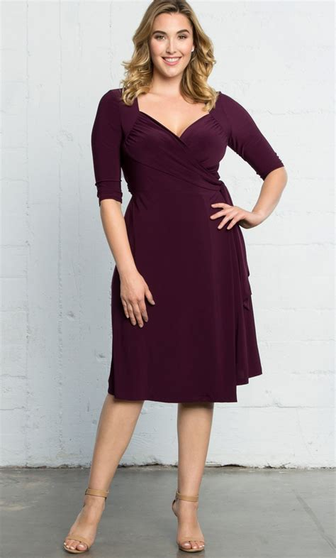 cocktail party attire plus size party dresses for women all dress