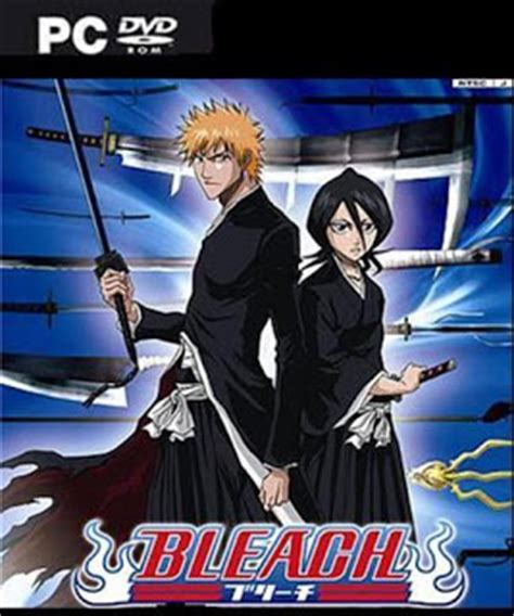 bleach game for pc free download full version gaming centre download game bleach versus crusade 2012