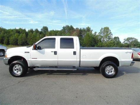 ford super duty truck bed for sale www emautos com 2004 ford f 350 super duty lariat crew cab