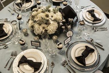 come si apparecchia una tavola elegante orva srl come apparecchiare una tavola elegante