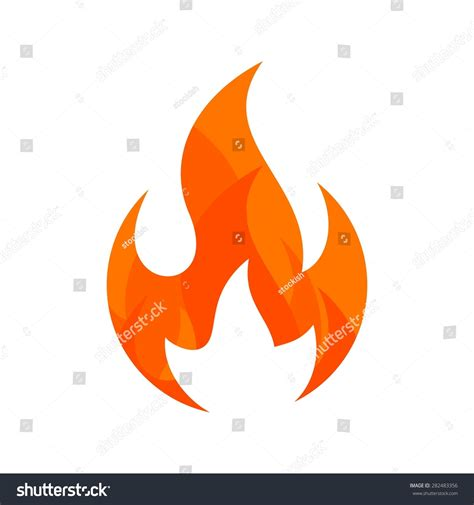 fire template related keywords fire template long tail