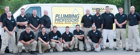 Woods Plumbing Columbus Ohio by Michigan Residential Plumbing Commercial Plumbers