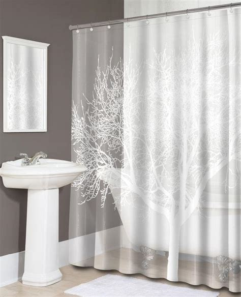 oversized shower curtain liner oversized shower curtain for bathroom decoration home