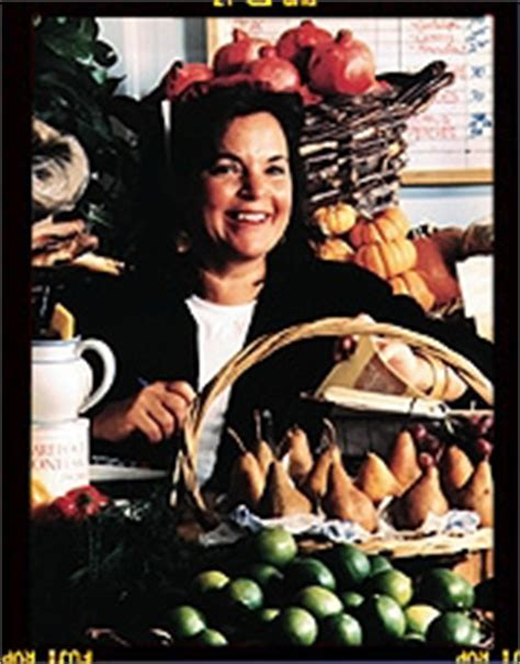 where does ina garten live ina garten interview indiebound org