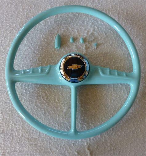 1935 chevy steering wheel horn diagram 45 wiring