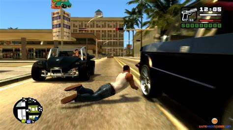 gta san andreas apk free download full version kickass gta san andreas part