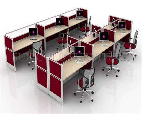 layout workstation image gallery small office workstations