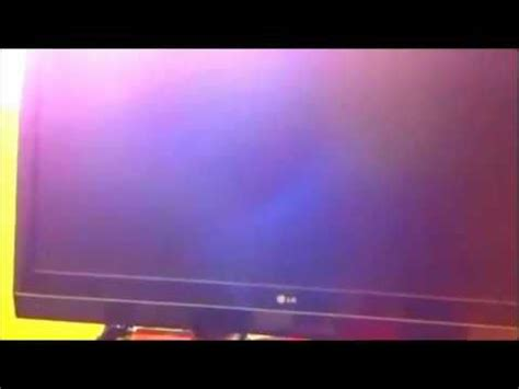 sony tv bad capacitors sony kdl 32m3000 how to fix motion and screen funnydog tv