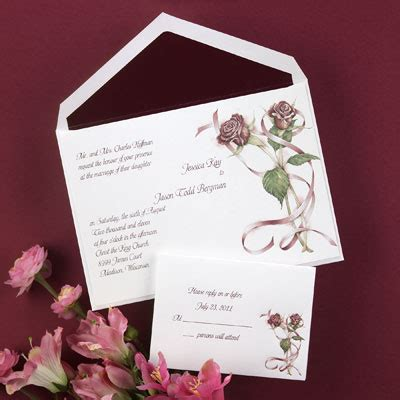 free wedding invitations downloads and sles