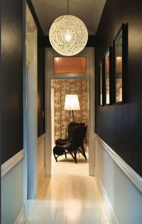 small hallway lighting ideas 25 best ideas about hallway on narrow hallways hallway inspiration and white