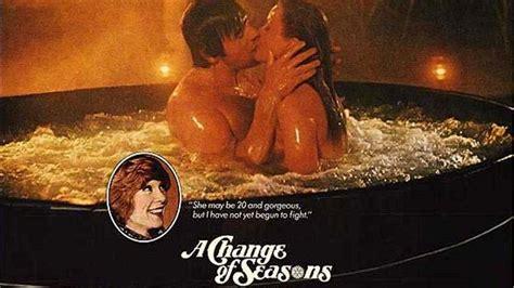 hot sex in bathtub 1970s hot tubs disease laden sex tanks flashbak
