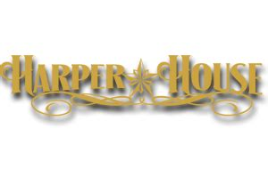 harper house hopkinsville christian county this weekend
