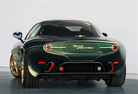 alfa romeo disco volante specs 2013 alfa romeo disco volante touring specifications