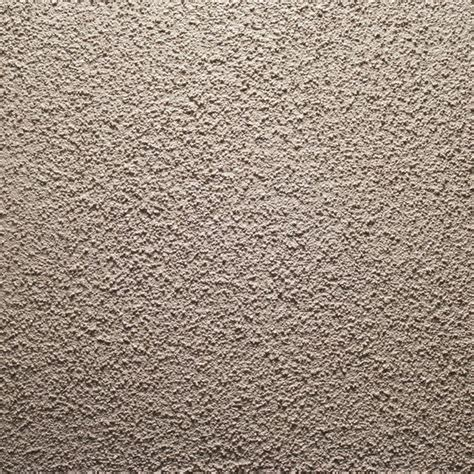 10 best lahabra colors and textures images on cement texture stucco finishes and sands