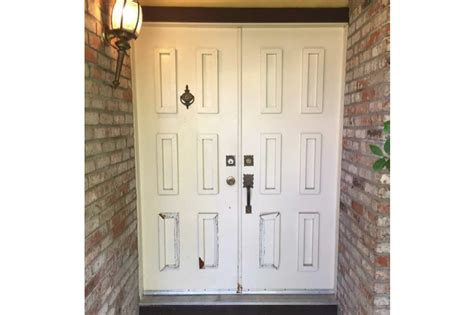 Front Door Replacement Sacramento Halls Windows Exterior Doors Sacramento