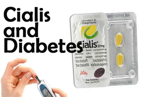 cialis at unbeatable prices every order is approved buy