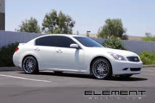 Rims For Infiniti G35 Infiniti G35 Wheels And G37 Wheels And Tires 18 19 20 22