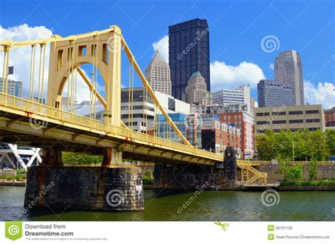 boat graphics pittsburgh pittsburgh waterfront royalty free stock photos image
