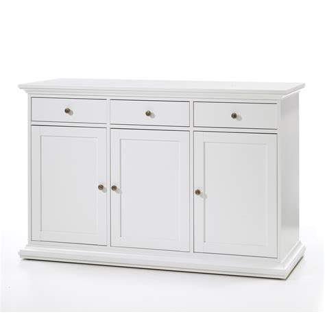 redirecting to http www worldstores co uk c dining room - White Sideboard