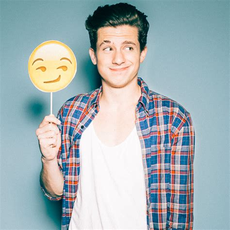 charlie puth imdb 1000 images about guys i want to work with on pinterest