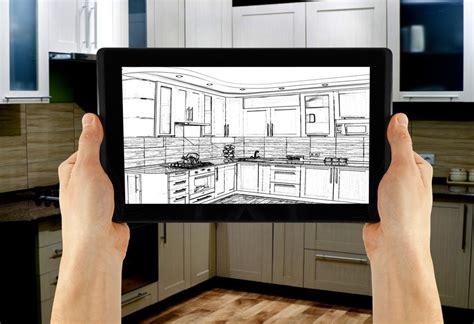 app para dise o de interiores m 225 s de 25 ideas incre 237 bles sobre software gratuito de