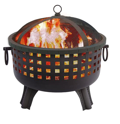 Best Way To Light A Pit top ten ways to get rid of stress quickly stress management activities