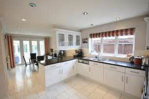 open plan kitchen ideas open plan kitchen design ideas photos inspiration rightmove home ideas