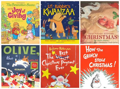 7 Great Books To Read The Holidays by 25 And Books For Whooo S Reading