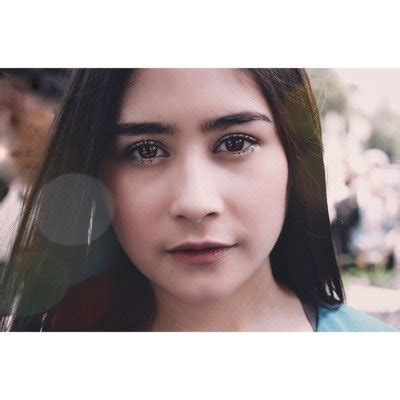New Prilly by Prilly Latuconsina Prillybieee96