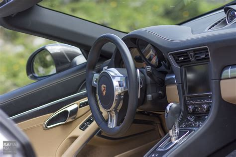porsche cars interior interior 2014 porsche 911 targa 4s 991 photo gallery