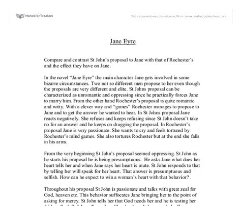 Eyre Essay Questions by Eyre Essay Questions Answers Eyre Teaching