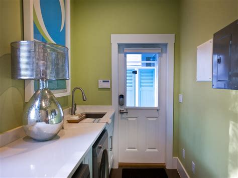 check out these gallery of laundry room pictures from hgtv hgtv smart home 2013 hgtv