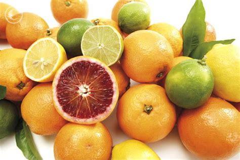 fruit high in potassium list of fruit high in potassium