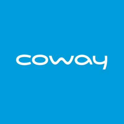 coway air purifiers air honest
