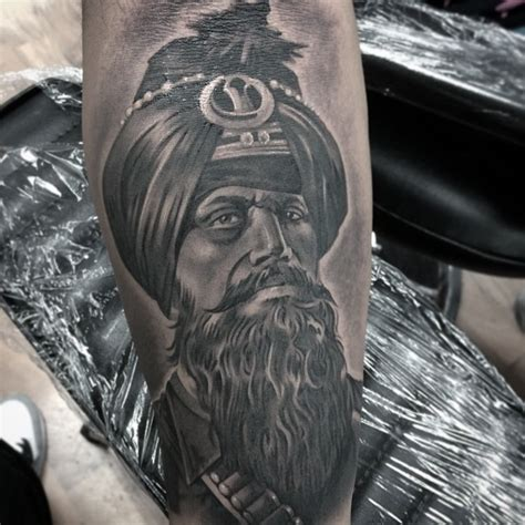 ricardo avila tattoo ricardo avila find the best artists