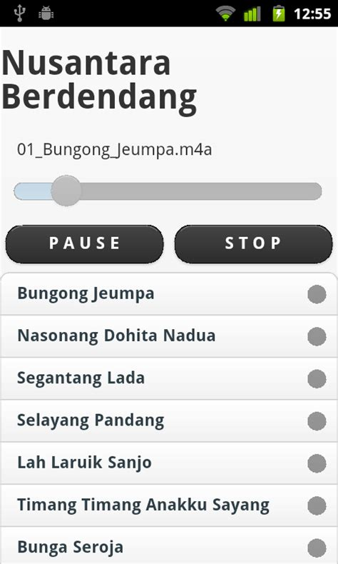 membuat aplikasi android opensource membuat aplikasi android jquery mobile simple open source